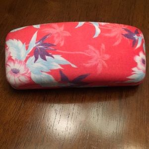 American Eagle Outfitters Sunglass hard case
